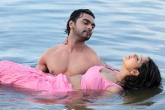 Nankam Pirai oneindia photos
