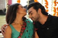 Nankam Pirai Tamil Movie photo