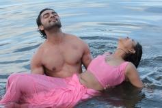 Nankam Pirai  movie stills