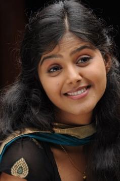 Nankam Pirai actress