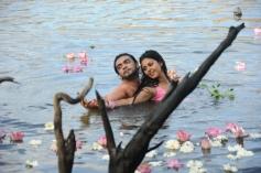 Nankam Pirai hot photos