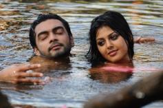 Nankam Pirai movie photos