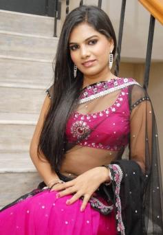Neelam Shetty New Stills