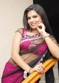 Telugu Actress Neelam Shetty