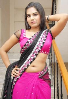 Neelam Shetty