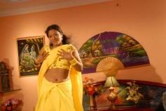 Tamil Film Palayankottai