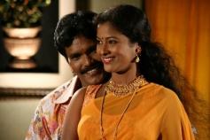 Tamil Movie Palayankottai