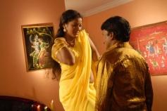 Tamil Movie Palayankottai Stills