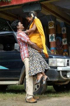 Kollywood Movie Palayankottai