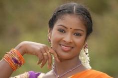 Palayankottai Oneindia Movie