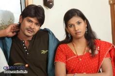 Naga Varun Tej and Babli