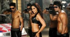 Raaz 3 Song Still ft Bipasha Basu