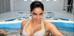 Raaz 3 Actress Bipasha Basu