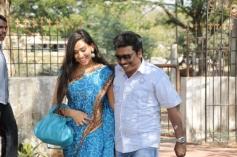 Ragalaipuram Tamil Movie