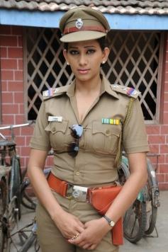 Ragalaipuram Actress