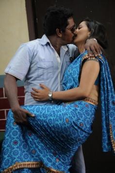 Ragalaipuram Romance Pics
