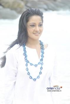 Ritu Barmecha Photos