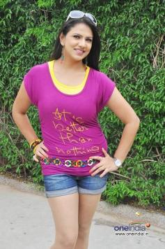 Shivani Pictures