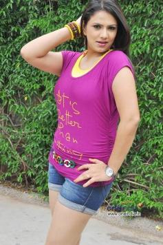 Shivani Images