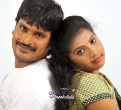 Telugu Movie Sivapuram