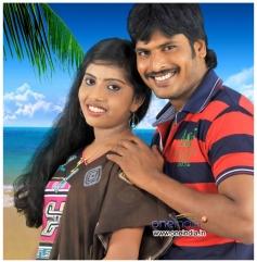 Telugu Film Sivapuram