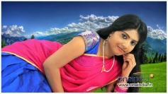 Sivapuram Actress