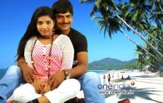 Sivapuram Picture