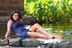 Sowdharya Actress