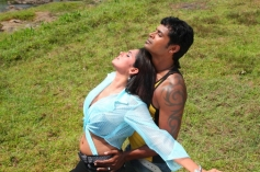 Sowdharya Romance Stills