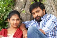 Sundara Pandian Romance Pics