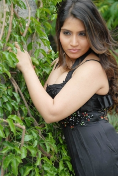 Tripura Spicy Stills