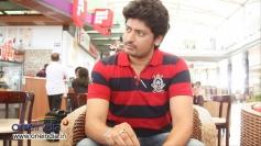Rajesh Kumar Stills