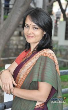Nagarjuna wife Amala