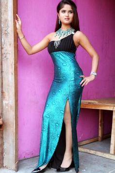 Glamorous Aphiya