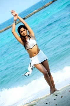 Aphiya Spicy Images