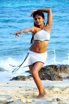 Aphiya Hot Pics
