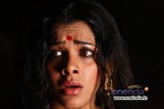 Avanthipuram Pictures