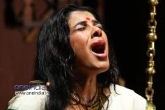 Sandhya in Avanthipuram Pictures