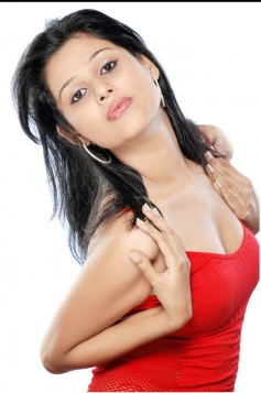 Dashing Avantika Sharma