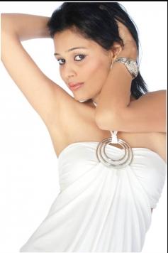 Spicy Avantika Sharma