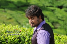 Hero Tanish