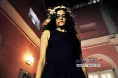South Actress Priyamani