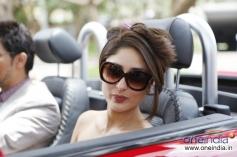 Kareena Kapoor's Heroine Film New Still