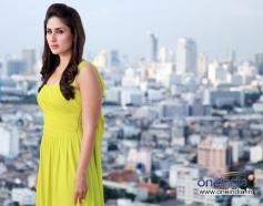 Kareena Kapoor Heroine Movie Photos