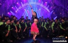 Heroine's Film Halkat Jawani Song New Still