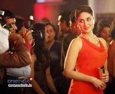 Bollywood Film Heroine Exclusive Still