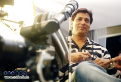 Heroine Director Madhur Bhandarkar