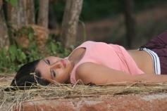 Ilamai Oonjal Actress Hot Pictures