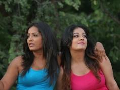 Kiran Latest Photos