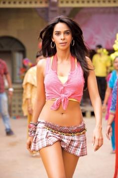 Mallika Sherawat Stunning Still